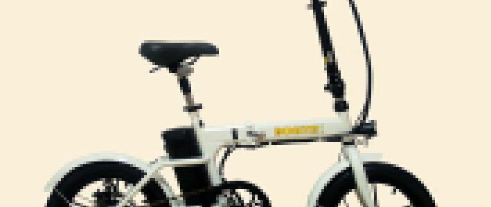 フル電動自転車を無免許運転 女を書類送検(フジテレビ系(FNN)) – Yahoo!ニュース